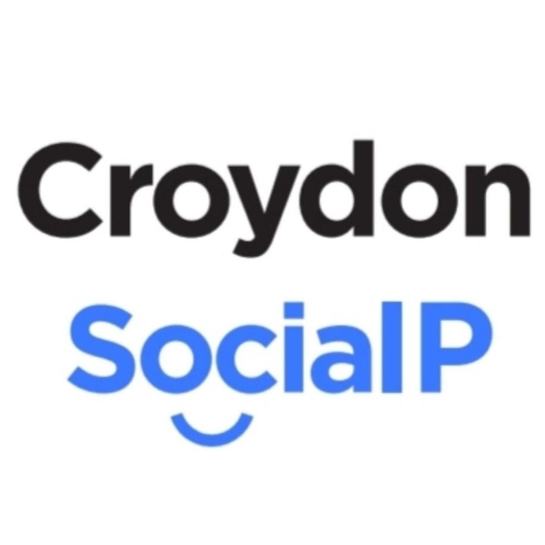 Croydon Social Prescribing