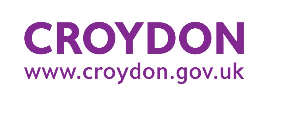 LBC Croydon logo(1)