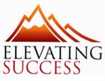 elevating_success_uk_logo